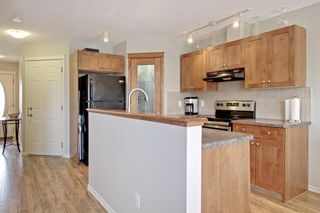 Photo 6: 138 Aspen Mews: Strathmore Semi Detached for sale : MLS®# C4299274