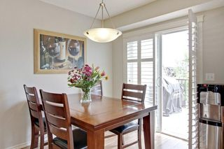Photo 10: 138 Aspen Mews: Strathmore Semi Detached for sale : MLS®# C4299274