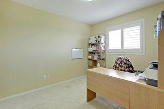 Photo 22: 138 Aspen Mews: Strathmore Semi Detached for sale : MLS®# C4299274