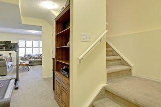 Photo 26: 138 Aspen Mews: Strathmore Semi Detached for sale : MLS®# C4299274