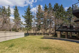 Photo 42: 520 CALLAGHAN Point in Edmonton: Zone 55 House for sale : MLS®# E4200156