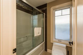 Photo 30: 520 CALLAGHAN Point in Edmonton: Zone 55 House for sale : MLS®# E4200156