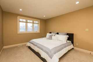 Photo 21: 520 CALLAGHAN Point in Edmonton: Zone 55 House for sale : MLS®# E4200156
