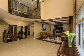 Photo 9: 520 CALLAGHAN Point in Edmonton: Zone 55 House for sale : MLS®# E4200156