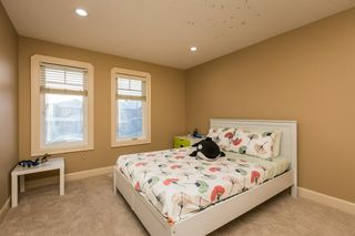 Photo 28: 520 CALLAGHAN Point in Edmonton: Zone 55 House for sale : MLS®# E4200156