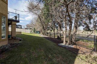Photo 41: 520 CALLAGHAN Point in Edmonton: Zone 55 House for sale : MLS®# E4200156