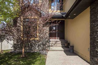 Photo 2: 520 CALLAGHAN Point in Edmonton: Zone 55 House for sale : MLS®# E4200156