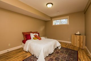 Photo 38: 520 CALLAGHAN Point in Edmonton: Zone 55 House for sale : MLS®# E4200156