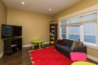 Photo 16: 520 CALLAGHAN Point in Edmonton: Zone 55 House for sale : MLS®# E4200156