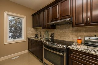 Photo 15: 520 CALLAGHAN Point in Edmonton: Zone 55 House for sale : MLS®# E4200156
