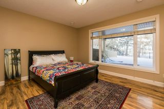 Photo 36: 520 CALLAGHAN Point in Edmonton: Zone 55 House for sale : MLS®# E4200156