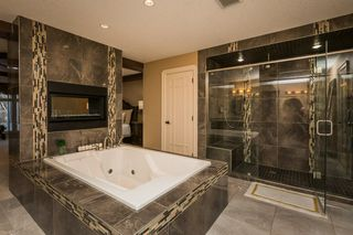 Photo 27: 520 CALLAGHAN Point in Edmonton: Zone 55 House for sale : MLS®# E4200156