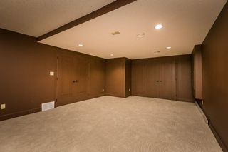 Photo 35: 520 CALLAGHAN Point in Edmonton: Zone 55 House for sale : MLS®# E4200156