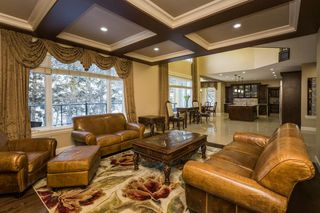 Photo 11: 520 CALLAGHAN Point in Edmonton: Zone 55 House for sale : MLS®# E4200156