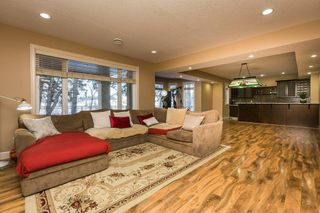Photo 34: 520 CALLAGHAN Point in Edmonton: Zone 55 House for sale : MLS®# E4200156