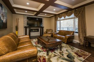 Photo 10: 520 CALLAGHAN Point in Edmonton: Zone 55 House for sale : MLS®# E4200156