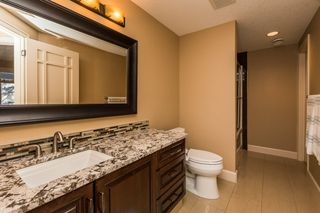 Photo 37: 520 CALLAGHAN Point in Edmonton: Zone 55 House for sale : MLS®# E4200156