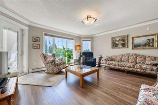 Photo 14: 208 2741 55 Street in Edmonton: Zone 29 Condo for sale : MLS®# E4201375