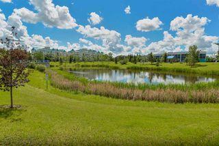 Photo 30: 208 2741 55 Street in Edmonton: Zone 29 Condo for sale : MLS®# E4201375