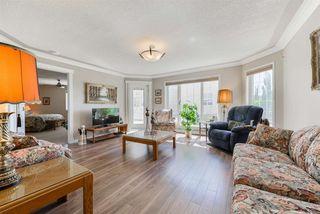 Photo 13: 208 2741 55 Street in Edmonton: Zone 29 Condo for sale : MLS®# E4201375
