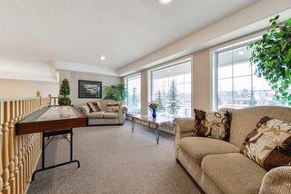 Photo 25: 208 2741 55 Street in Edmonton: Zone 29 Condo for sale : MLS®# E4201375