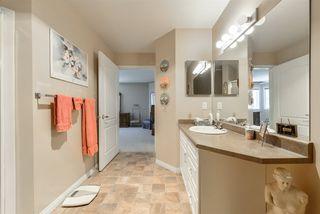 Photo 20: 208 2741 55 Street in Edmonton: Zone 29 Condo for sale : MLS®# E4201375