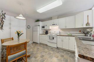 Photo 10: 208 2741 55 Street in Edmonton: Zone 29 Condo for sale : MLS®# E4201375