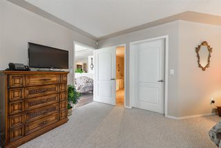 Photo 18: 208 2741 55 Street in Edmonton: Zone 29 Condo for sale : MLS®# E4201375