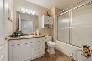 Photo 22: 208 2741 55 Street in Edmonton: Zone 29 Condo for sale : MLS®# E4201375