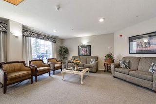 Photo 24: 208 2741 55 Street in Edmonton: Zone 29 Condo for sale : MLS®# E4201375