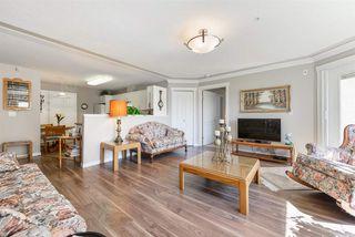 Photo 15: 208 2741 55 Street in Edmonton: Zone 29 Condo for sale : MLS®# E4201375