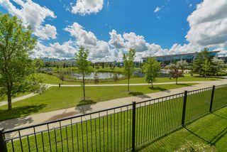 Photo 29: 208 2741 55 Street in Edmonton: Zone 29 Condo for sale : MLS®# E4201375