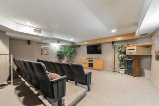 Photo 23: 208 2741 55 Street in Edmonton: Zone 29 Condo for sale : MLS®# E4201375