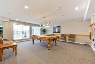 Photo 28: 208 2741 55 Street in Edmonton: Zone 29 Condo for sale : MLS®# E4201375