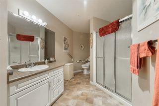 Photo 19: 208 2741 55 Street in Edmonton: Zone 29 Condo for sale : MLS®# E4201375