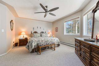 Photo 17: 208 2741 55 Street in Edmonton: Zone 29 Condo for sale : MLS®# E4201375