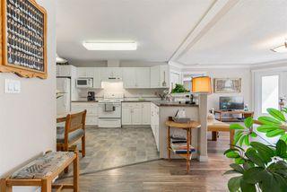 Photo 9: 208 2741 55 Street in Edmonton: Zone 29 Condo for sale : MLS®# E4201375