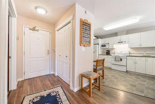 Photo 8: 208 2741 55 Street in Edmonton: Zone 29 Condo for sale : MLS®# E4201375