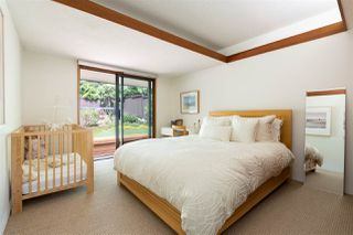 Photo 28: 3767 REGENT AVENUE in North Vancouver: Upper Lonsdale House for sale : MLS®# R2457014