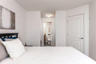 Photo 12: 408 667 WATT Boulevard in Edmonton: Zone 53 Condo for sale : MLS®# E4204064