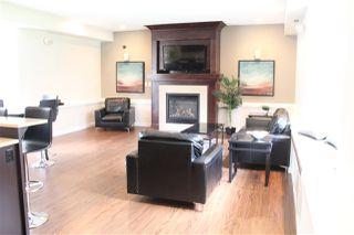Photo 28: 408 667 WATT Boulevard in Edmonton: Zone 53 Condo for sale : MLS®# E4204064