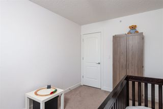 Photo 16: 408 667 WATT Boulevard in Edmonton: Zone 53 Condo for sale : MLS®# E4204064