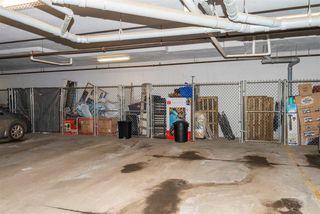Photo 24: 408 667 WATT Boulevard in Edmonton: Zone 53 Condo for sale : MLS®# E4204064