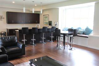 Photo 30: 408 667 WATT Boulevard in Edmonton: Zone 53 Condo for sale : MLS®# E4204064