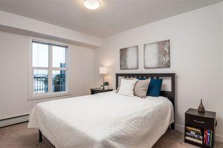 Photo 10: 408 667 WATT Boulevard in Edmonton: Zone 53 Condo for sale : MLS®# E4204064