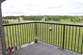 Photo 21: 408 667 WATT Boulevard in Edmonton: Zone 53 Condo for sale : MLS®# E4204064