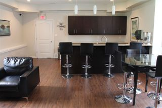 Photo 29: 408 667 WATT Boulevard in Edmonton: Zone 53 Condo for sale : MLS®# E4204064