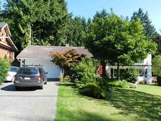 Photo 28: 6438 KNIGHT Drive in Delta: Sunshine Hills Woods House for sale (N. Delta)  : MLS®# R2473641