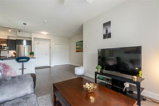 "Photo 10: 316 20068 FRASER Highway in Langley: Langley City Condo for sale in ""Varsity"" : MLS®# R2473178"