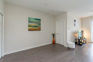 "Photo 8: 316 20068 FRASER Highway in Langley: Langley City Condo for sale in ""Varsity"" : MLS®# R2473178"